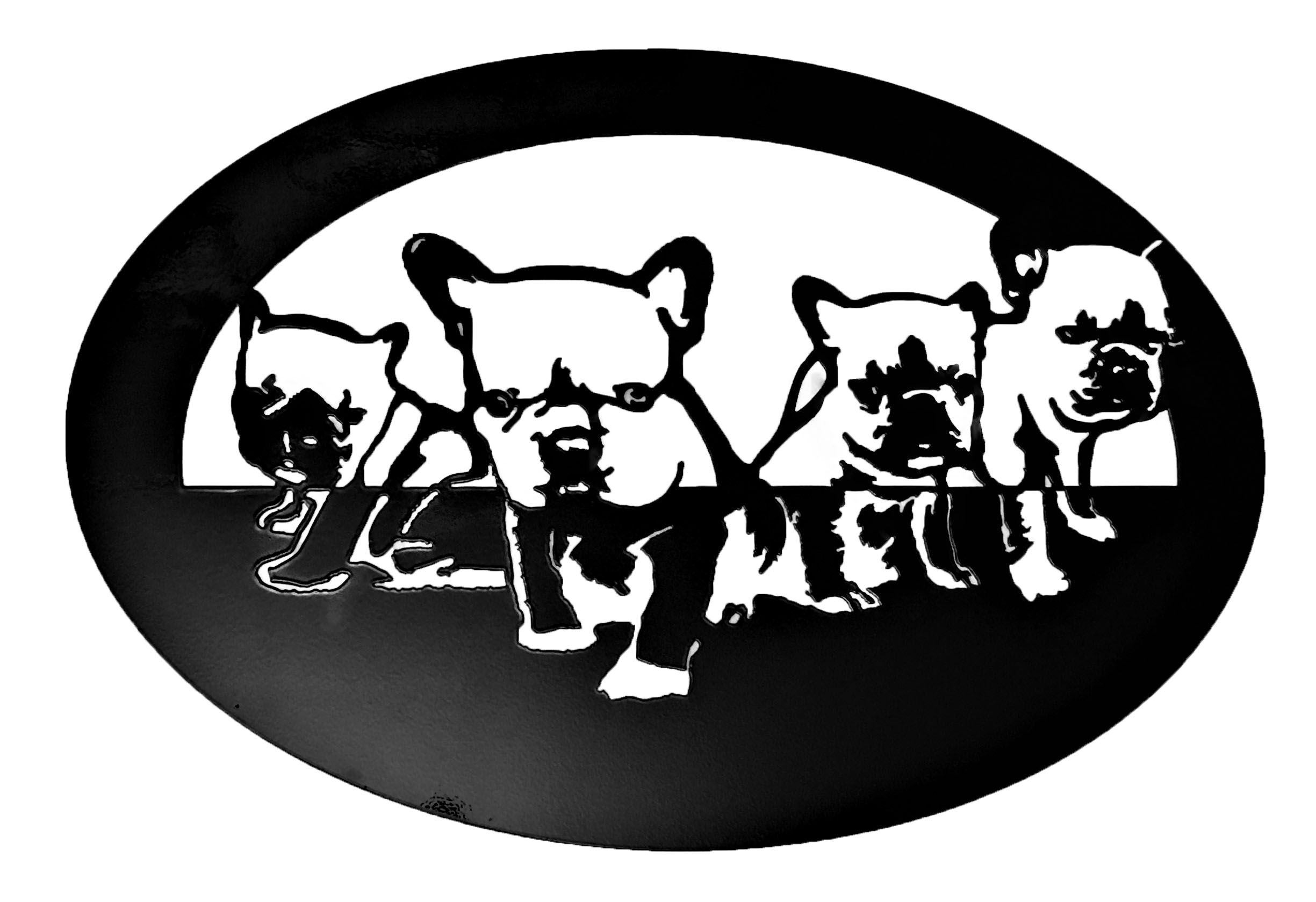 Bulldogs_Custom_Black