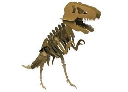 3D Dinosaurs - TRex