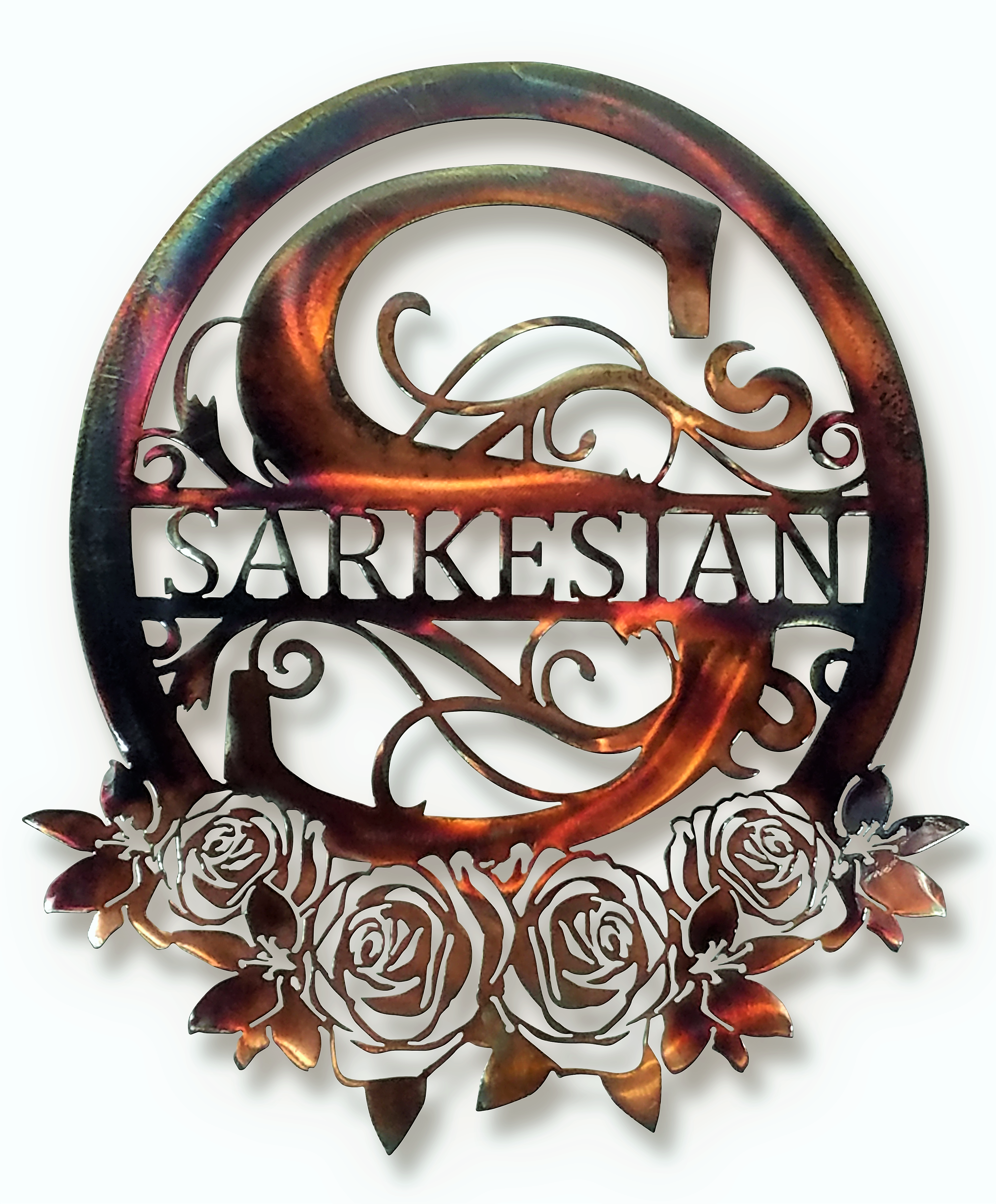 Monogram Sarkesian (1)