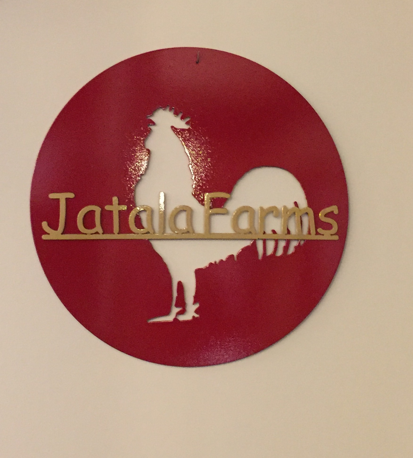 Jatala farms