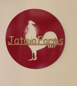 Jatala farms