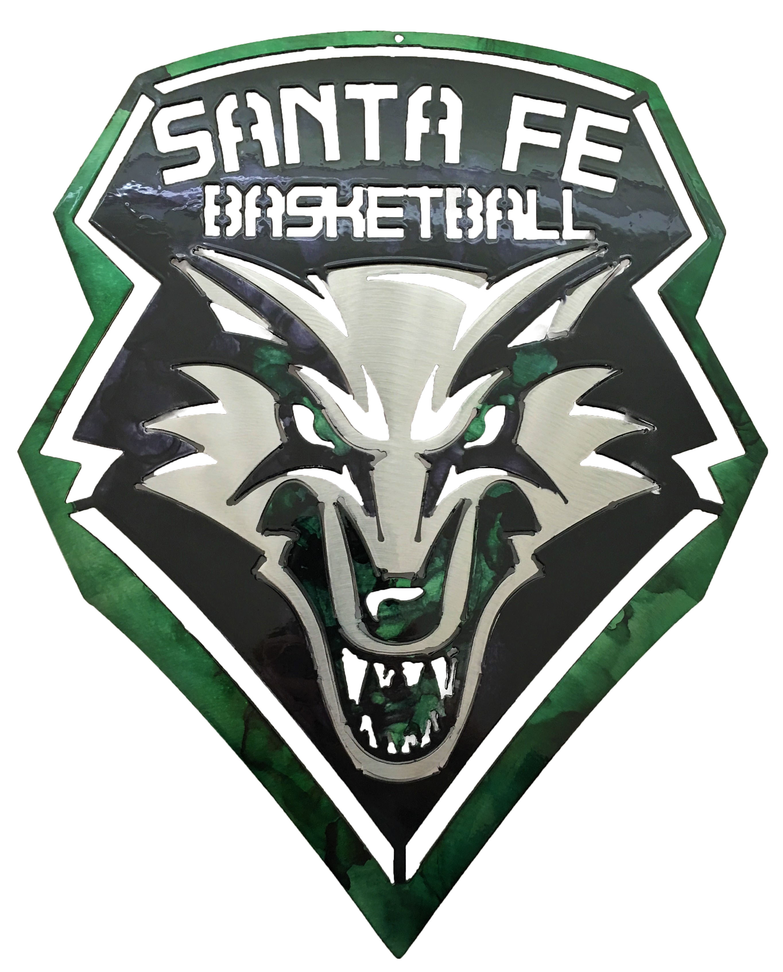 Santa Fe Basketball_Custom_Edited