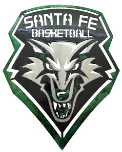 Santa Fe Basketball_Custom_Edited