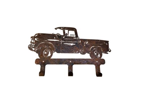Truck Key Holder