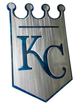 KC Royals Custom 2