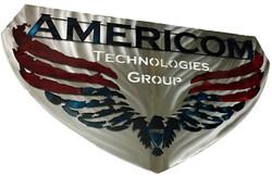 Americom_Custom