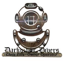 Darkwater Divers_Custom (2)_MalsEdit