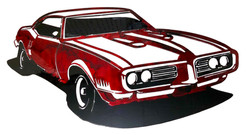 1968 Pontiac GTO_Custom