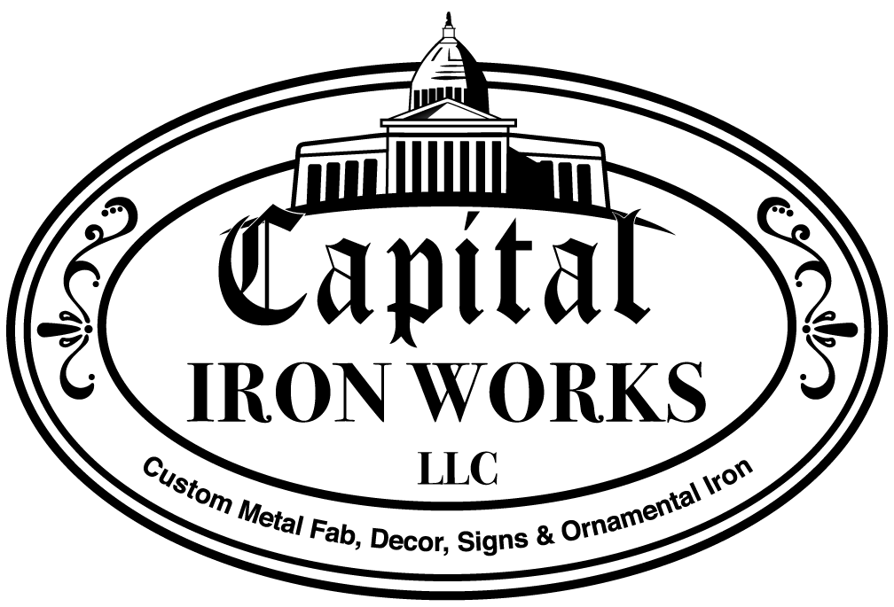 capitalironworksllc about How Shut Up