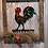 Thumbnail: Welcome Primitive Rooster
