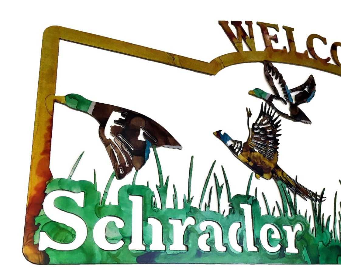 Schrader Pheasant Welcome_Custom_edited.