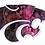 Thumbnail: KSU Powercat