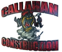 Callahan Construction_Custom