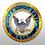 Thumbnail: US Navy