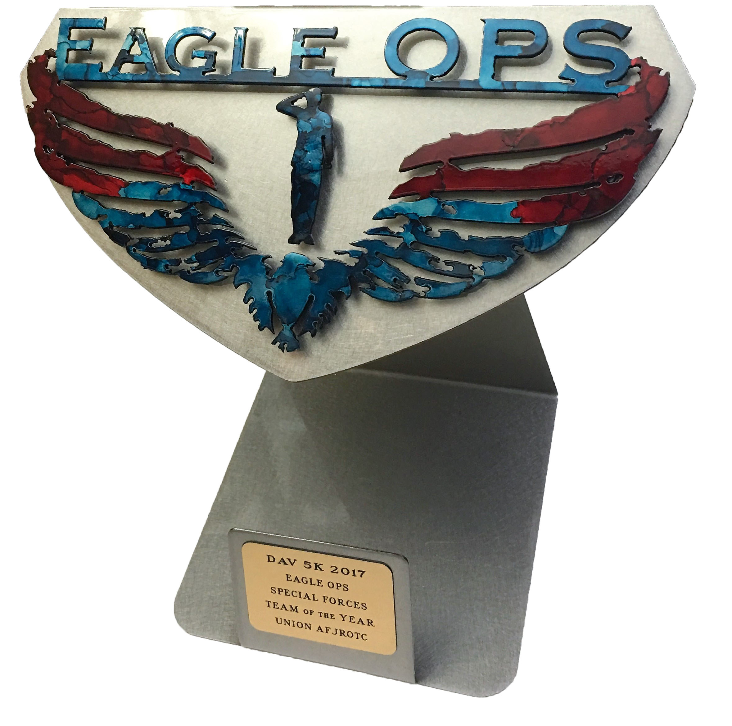 EagleOps_Custom_MetalWork_SmallBusiness_