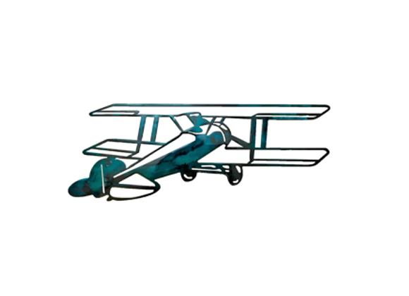 Wright Airplane