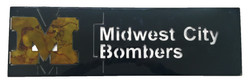 Midwest City Bomber_Custom