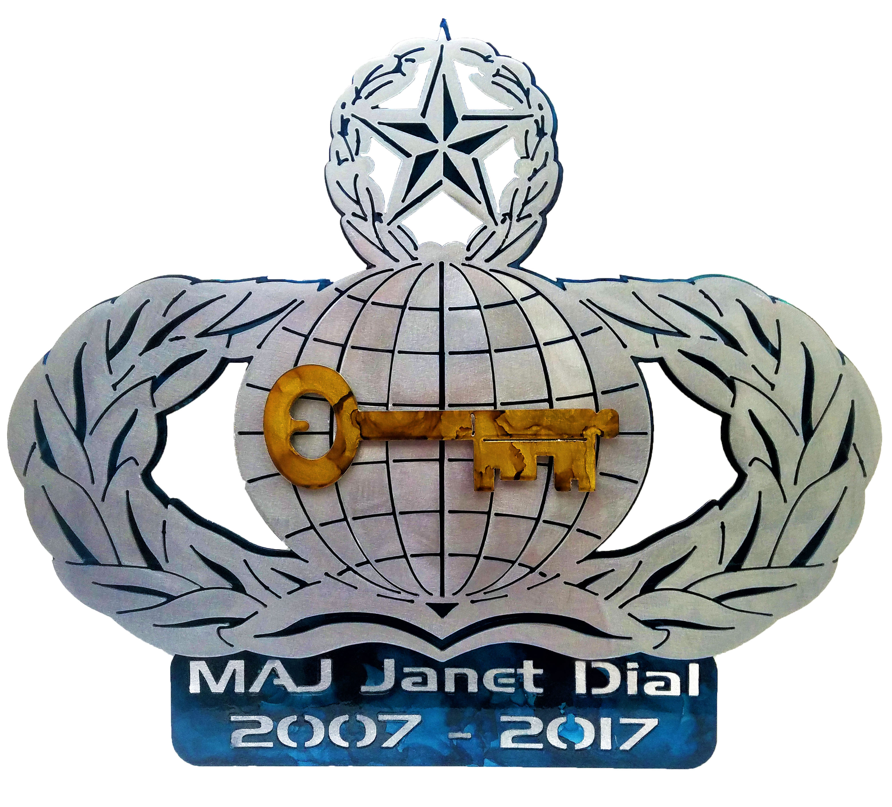 AF Intel Badge_Custom