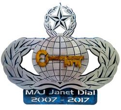 AF Intel Badge_Custom