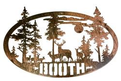 Booth Deer Creek_Custom_Copper