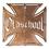 Thumbnail: Old School Iron Cross