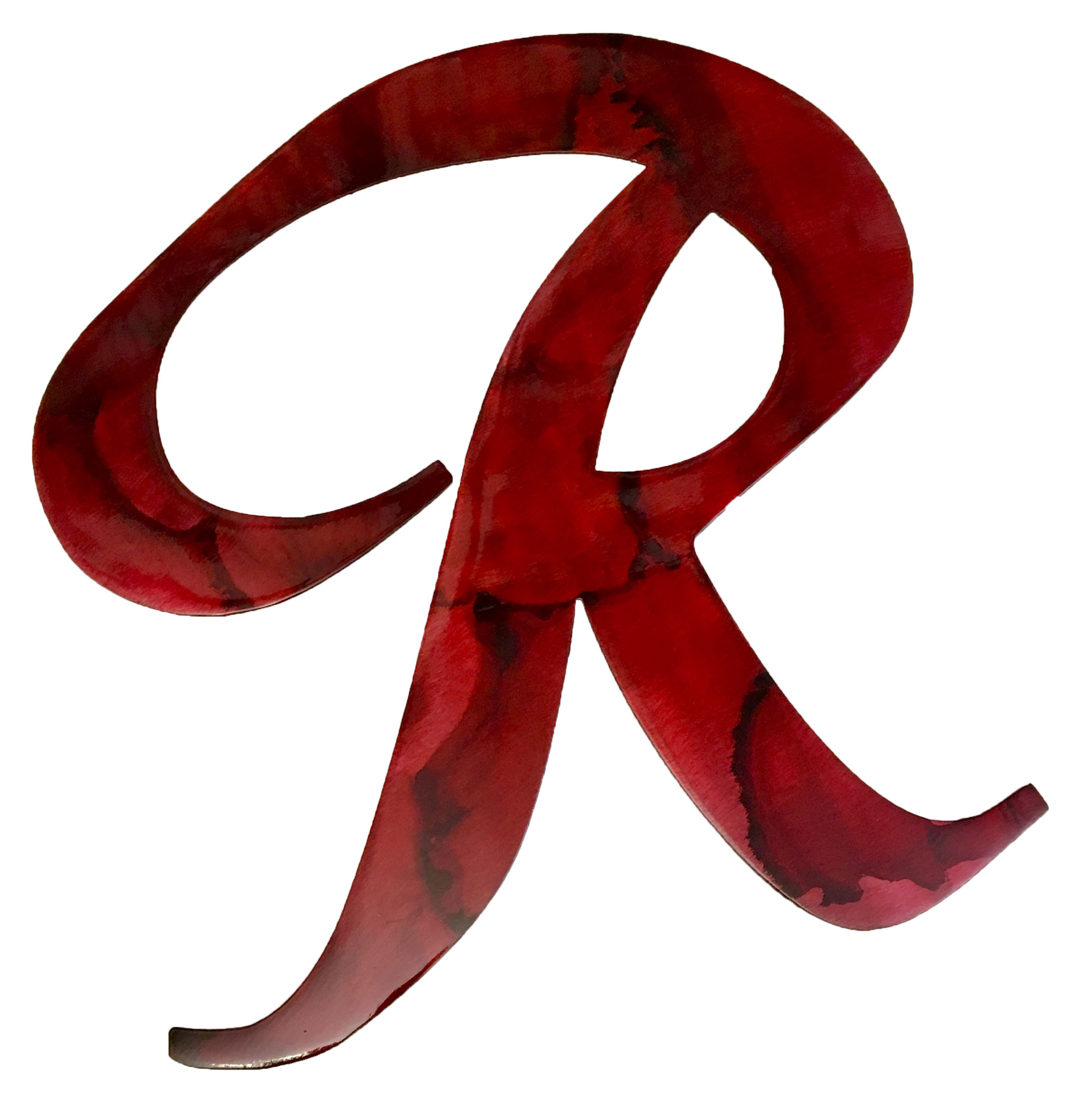 R_Rainier Beer Logo_Custom