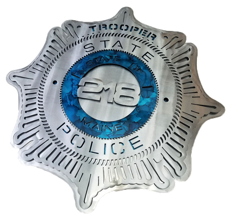 State_Trooper_Badge_Custom_218_BluePolish
