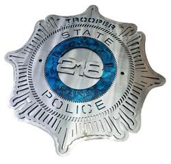 State_Trooper_Badge_Custom_218_BluePolish