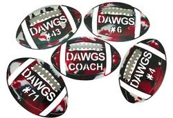 Dawgs Footballs_Custom_MalsEdit