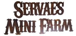 ServaesMiniFarm_Custom