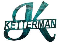 Ketterman Monogram_Custom
