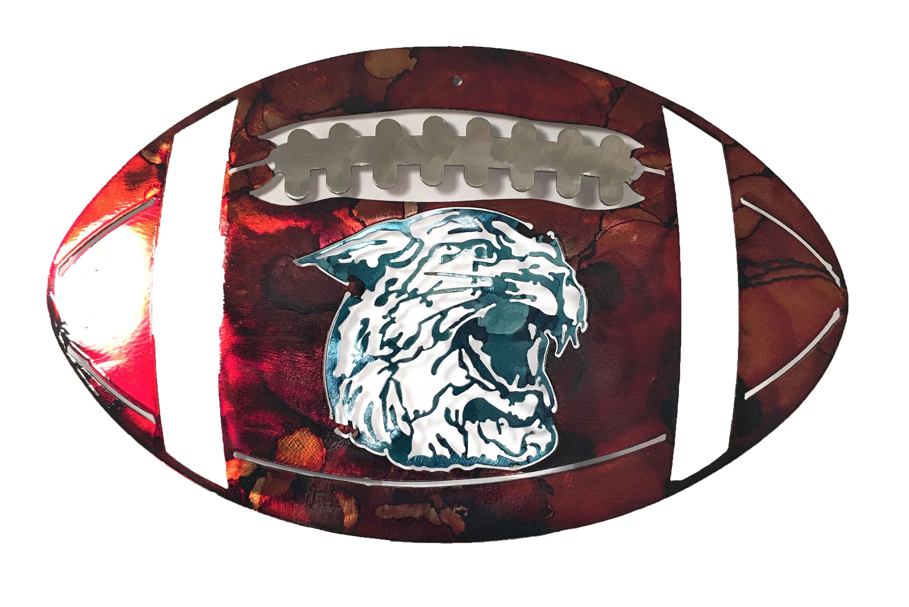 Custom_Football_HoltonWildcats