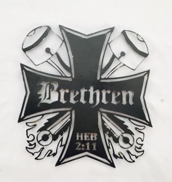 Brethren