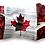 Thumbnail: Canadian Flag