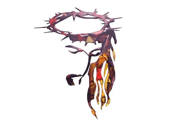 Crown of Thorns (Original)