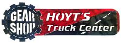 Hoyts Truck Center_Custom