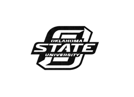 "OSU ""O"" Logo"