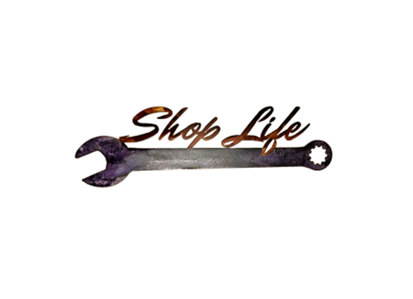 Shop Life Wrench