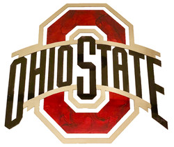 Ohio State Custom_Sports