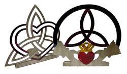 Trinity Bookends_Both_2_Custom