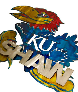 Jayhawk Double Plate_Shaw_Custom Angle 1
