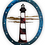 Thumbnail: Peggy's Cove Lighthouse