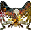 Thumbnail: Patriot Guard Eagle