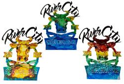 River Steaks Trophies_Custom
