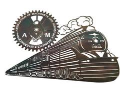 IAM Train_Custom_AuburnPrism