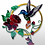 Thumbnail: Garden Hummingbird