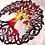 Thumbnail: Celtic Tree of Life