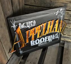 Applehanz Roofing_Custom