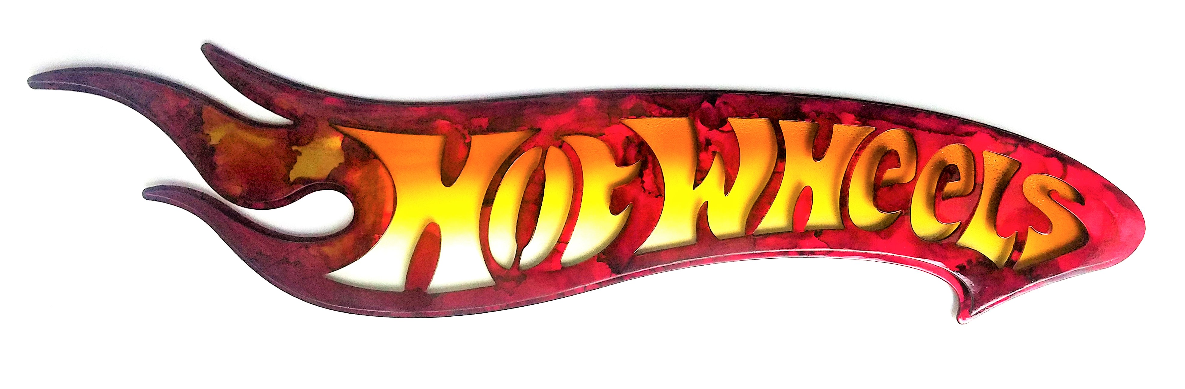 HotWheels_Custom