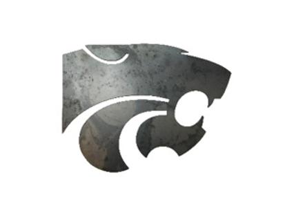 KSU Powercat